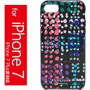 (取寄)ケイトスペード ドッティー プレイド iPhone 7 ケース Kate Spade New York Dotty Plaid iPhone 7 Case 02P03Dec16