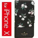 Kate Spade New York IPhone X F...