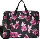ケイトスペード 15インチ PCケース クラシック パソコンバッグ Kate Spade New York 15 Inch Classic Nylon Bag