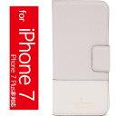 ケイトスペード レザー ラップ フォリオ アイフォン 7 ケース Kate Spade New York Leather Wrap Folio iPhone 7 Case 【コンビニ受取対応商品】 02P03Dec16