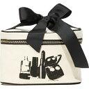 バッグオール ビューティ ボックス トラベル ケース ポーチ Bag-all Beauty Box Travel Case