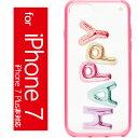 (取寄)ケイトスペード iPhoneケース 7 ハッピー アイフォン 7 ケース Kate Spade New York Happy iPhone 7 Case