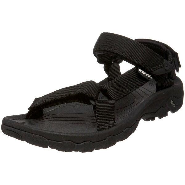 Teva Hurricane XLT Sport Sandals for Women