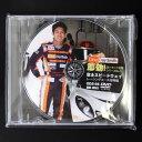 ワンデイスマイル / OneDaySmile DVD No.003 即効! サーキット攻略シリーズ FSWレーシ