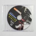 ワンデイスマイル / OneDaySmile DVD No.010 The学シリーズ サスペンション