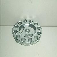 UL15003 UNLIMITED ワイヤードラム 12ホール MIKUNI ミクニ用 【 アジャスター機能付き 】 アンリミテッドの画像
