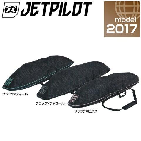 ジェットパイロット X1 TRANSIT COFFIN ウエイクボードケース ウエイクボード jetpilot wakeboard ボードバッグ BAG カバン 鞄