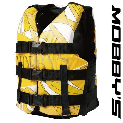 【50%OFF】モビーズ MERMAID 3バックル ライフジャケット ウイメンズ 女性用 ジェットスキー 水上バイク ウエイクボード JA7110 jetski