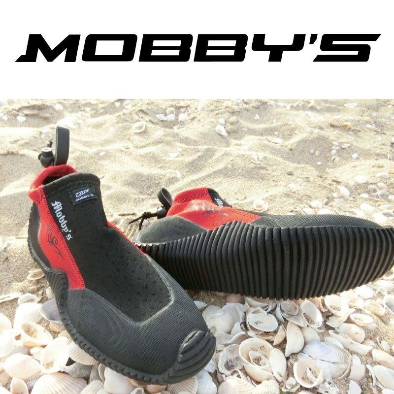 モビーズビーチシューズジェットブーツ水上バイクマリンシューズマリンスポーツボートヨット海水浴スノーケ