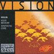 ■バイオリン  Vision ヴィジョン3/4セット VI 100