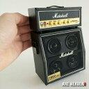 ■ミニチュ楽器 Axe Heaven アンプ 4 X 12 Speaker Cabinet   MS-AMP-2-1