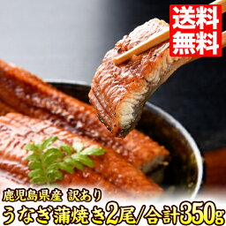 <strong>うなぎ</strong> 蒲焼き 国内産 送料無料 <strong>訳あり</strong> 2尾/合計約350g 贈答ギフト 通販 取り寄せ ウナギ <strong>国産</strong> 鰻 <strong>うなぎ</strong>蒲焼 プレゼント 人気グルメ ギフト 人気 有頭/真空包装 土用の丑の日 <strong>国産</strong><strong>うなぎ</strong> 2019 敬老の日 unagi350