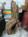約28kg巨大天然沈香大木/香木アロマの最高峰/奇楠伽羅沈香などをお探しの方はぜひ