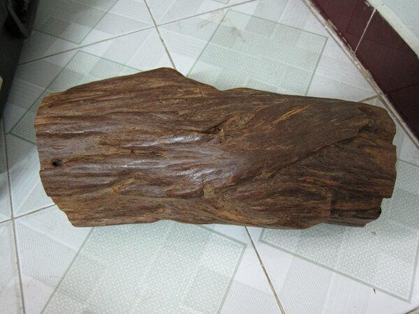 約6kg天然沈香/香木アロマの最高峰/奇楠伽羅沈...の商品画像