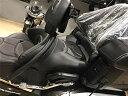 ドライバーバックレスト 01-17 GL1800 ゴールドウイング goldwing