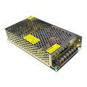 【10A】ACアダプター AC100V-DC12V