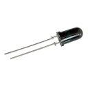 Kaito9845(50個) LED 砲弾型 5mm フォトセンサ 赤外線LED TLN110 (TOSHIBA) ストッパーあり