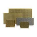 Kaito7002(10枚) 片面ガラスエポキシ・ユニバーサル基板 70x90mm