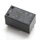 Kaito7708(100個) リレー 12VDC G6B-2214P-US [OMRON]