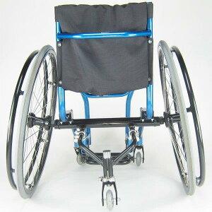 車椅子車いす車イスダンス用『Salsa(サルサ)』スポーツ社交ダンス初心者モデル自走練習用自走用車いすダンスA704