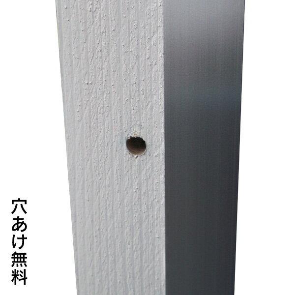 【送料無料】木枠看板(91cm×182cm) ...の紹介画像2
