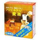ショッピング麦茶 ●石垣 フジミネラル麦茶L (12gx32P)■c12t2#520