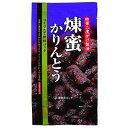 ●東京カリント 煉蜜かりんとう 180g袋■c12t2 #200
