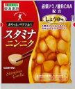 ●東海 スタミナニンニク しょうゆ味 70gx10袋【1箱】 ■t4 #1420-4