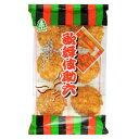 ●モミの木 歌舞伎助六9枚x20袋入【1箱】t2