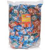 ●マルエ ドリンクキャンディ 1kg