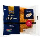 ●コモ デニッシュ バター75gx12個【正箱1ケース】 ■c12t6