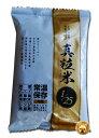 通常のお米の1/25 低タンパク米 白米3kg