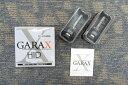 在庫限りの限定特価!GARAX 純正交換HIDバルブ D2C(D2S/D2R)6000K/8000K/10000Kメーカー保証あり