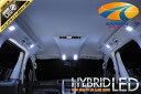 世界初!オープニングアクション搭載の高品質LEDランプ!日亜化学工業とGARAXの技術協力で実現したハイエンドモデル!明るさアップ!消費電力はダウン!
