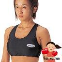 在庫あり GL28 ウイニング【Winning】ボクシング 女性用チェストガード