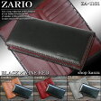     ZARIO  4ZA-1101     wallet  2men&#039;s    smtb-kYDKG _