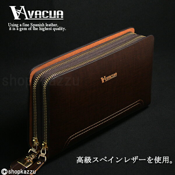 VACUA ���� VA-010M