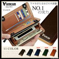 Ĺ���ۥ���¿��ǽL��ե����ʡ�������å�VACUA(11��)��VA-6619��
