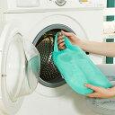 【送料無料】シューズ洗濯ネット 2個セット【a-3150】02P05Nov16
