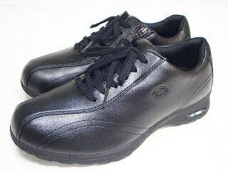 【送料無料】ヨネックス ウォーキングシューズ メンズ靴ヨネックス パワークッション 【ワイド幅広4.5E】 YONEX MC-30W ( MC30W ブラック) 【はこぽす対応商品】【取り寄せ】  0824楽天カード分割