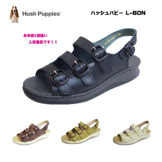 Hush Puppies Sandals shoes Womens Otsuka shoe Hush Puppies and Hush Puppies shoes Womens L71L60N05P11Aug14