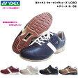 ヨネックス ウォーキングシューズ レディース靴【LC60 全色5色】ヨネックス史上最軽量YONEX パワークッション レディース 靴【はこぽす対応商品】 0601楽天カード分割 05P29Jul16