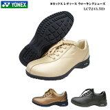 ��ͥå��� �����������塼�� ��ǥ����� ����LC72�ۡ�LC-72�ۡڥ��顼��3���ۡ�3.5E�ۥѥ���å����YONEX Power Cushion Walking Shoes 0824��ŷ������ʬ�� 05P29Aug16