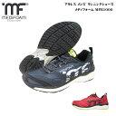 アキレス/ソルボ/メディフォーム/メンズ/ランニングシューズ/靴/Achilles/SORBOMFR1000