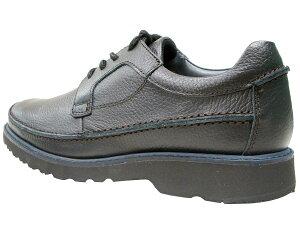 アシックスペダラメンズゴアテックス靴GORE-TEX【送料無料】[WP326Dブラック]pedalaasicswalkingランウォーク幅広3E黒ウォーキング02P03Dec16