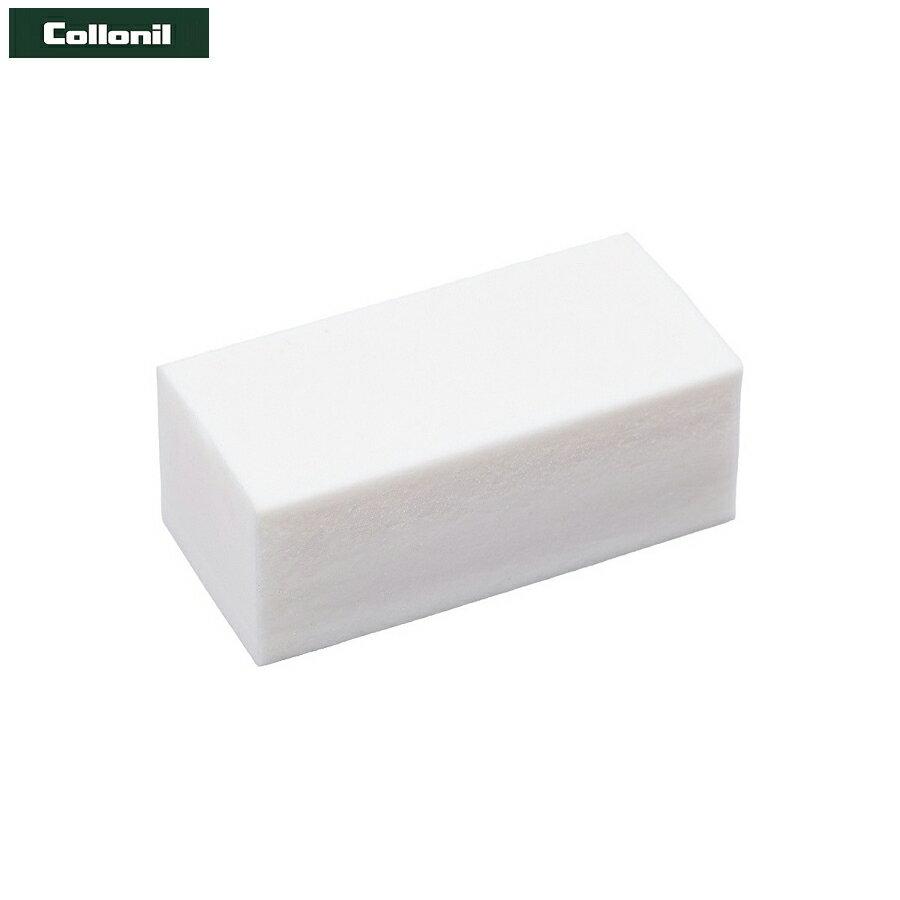 コロニル/collonil/ソフトガミ/ラバー製/クリーナー