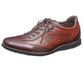 紳士靴 タウンシューズ Hush Puppies ハッシュパピー メンズ M-5733 【お取り寄せ】【楽ギフ_包装選択】【はこぽす対応商品】 05P29Jul16