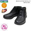 ヨネックス/ウォーキングシューズ/メンズ/靴/MC-84/M...