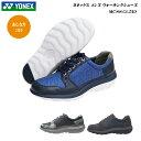 ヨネックス/ウォーキングシューズ/メンズ/靴/MC88/MC...