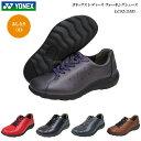 ヨネックス/パワークッション/ウォーキングシューズ/レディース/靴/LC82/LC-82/3.5E/